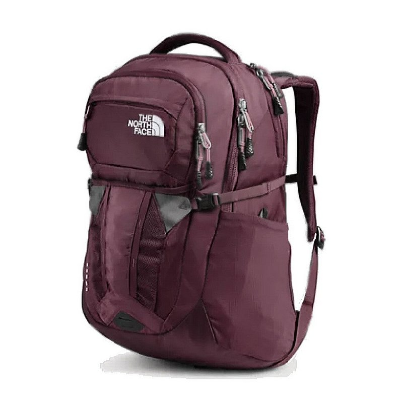 The North Face Women's Recon Backpack NF0A3KV2 (The North Face)