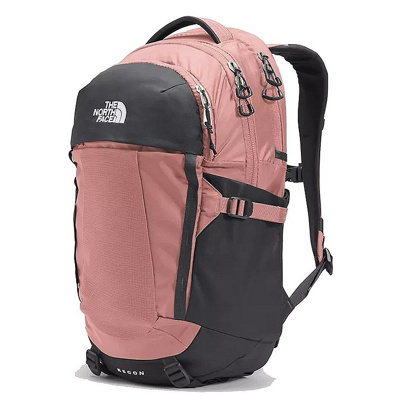 The North Face Women's Recon Backpack NF0A52SU (The North Face)