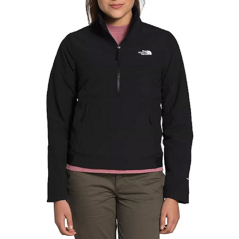 The North Face Women's Shelbe Raschel Pullover NF0A4R7D (The North Face)