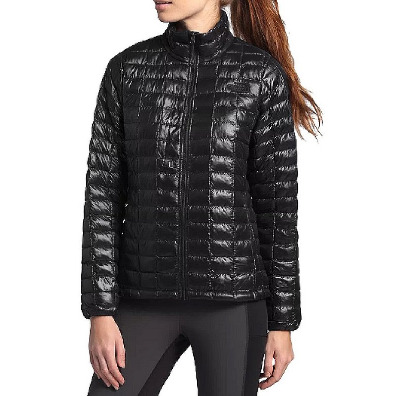 The North Face Women's ThermoBall Eco Jacket Nf0A3Y3Q (The North Face)