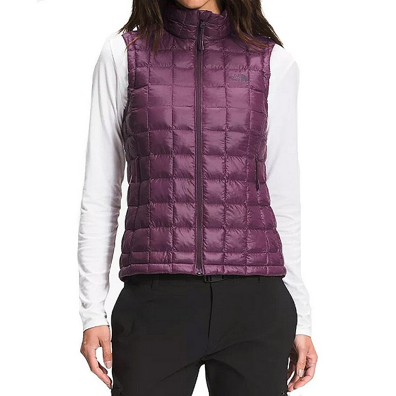The North Face Women's ThermoBall Eco Vest 2.0 NF0A5GLF (The North Face)