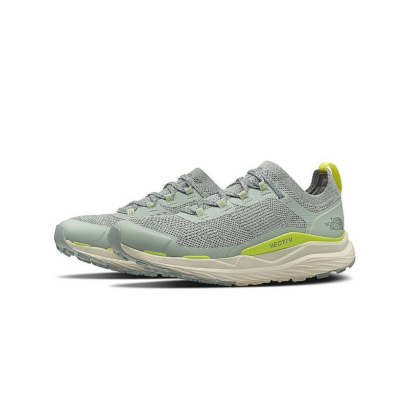 The North Face Women's VECTIV Escape Shoes NF0A4T2Z (The North Face)