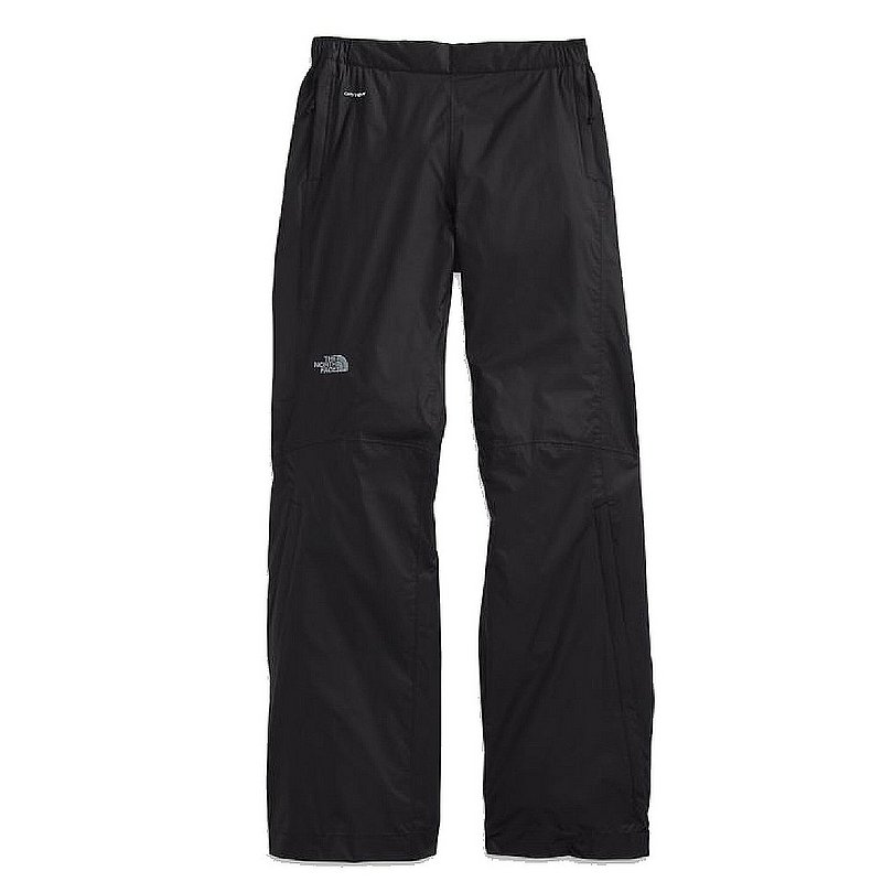 The North Face Women's Venture 2 Half Zip Pants NF0A35E6 (The North Face)