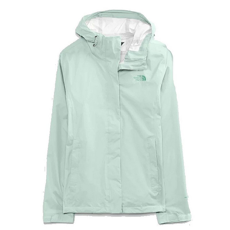 The North Face Women's Venture 2 Jacket NF0A2VCR (The North Face)