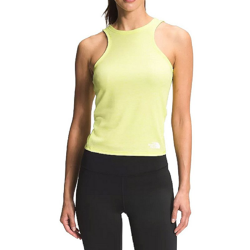 The North Face Women's Vyrtue Tank Top NF0A538L (The North Face)