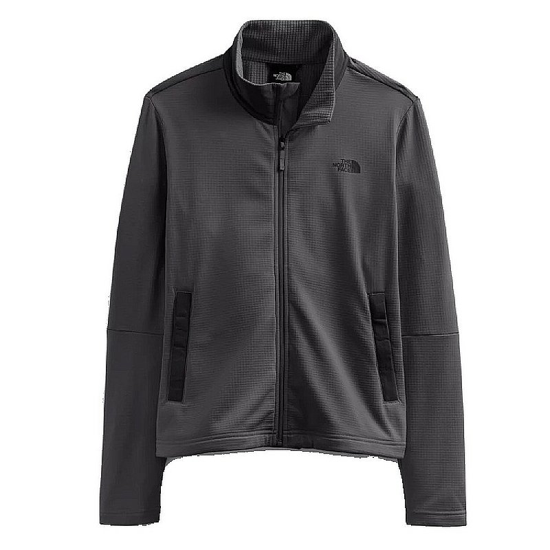 The North Face Women's Wayroute Full Zip Jacket NF0A538B (The North Face)