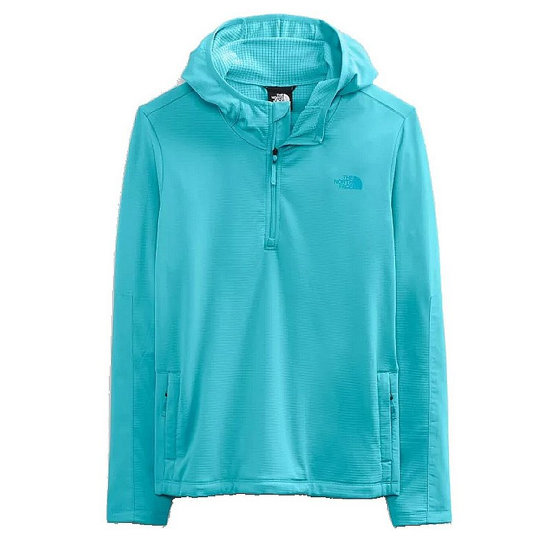 The North Face Women's Wayroute Pullover Hoodie NF0A538C (The North Face)
