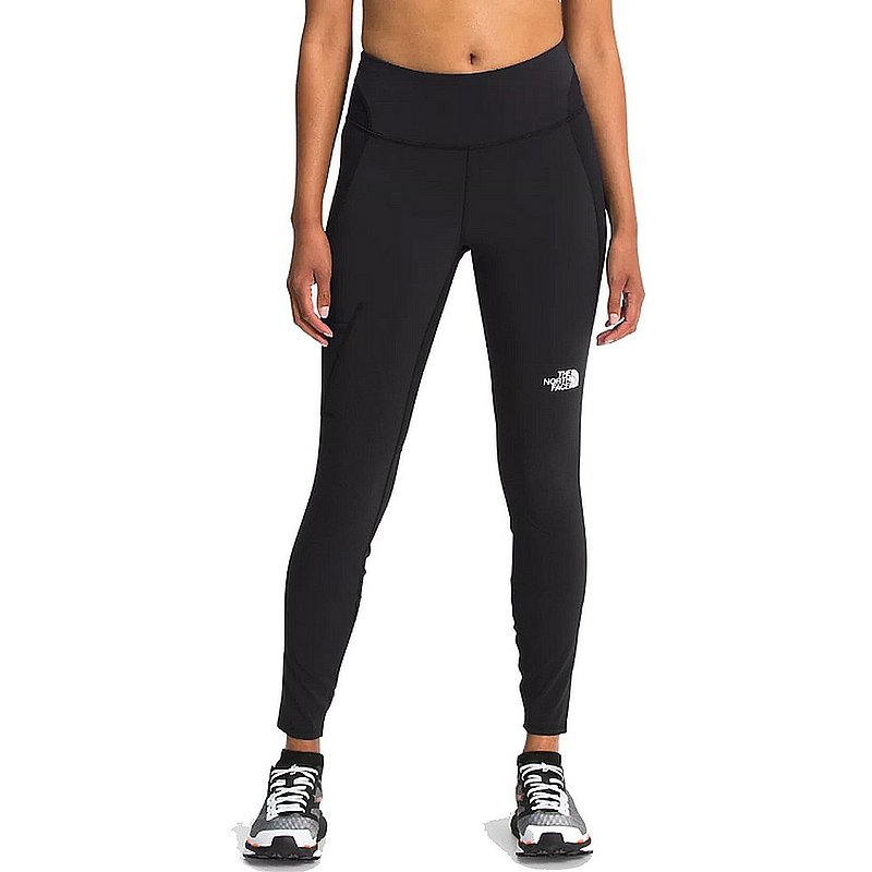 The North Face Women's Winter Warm Tights NF0A5GCH (The North Face)