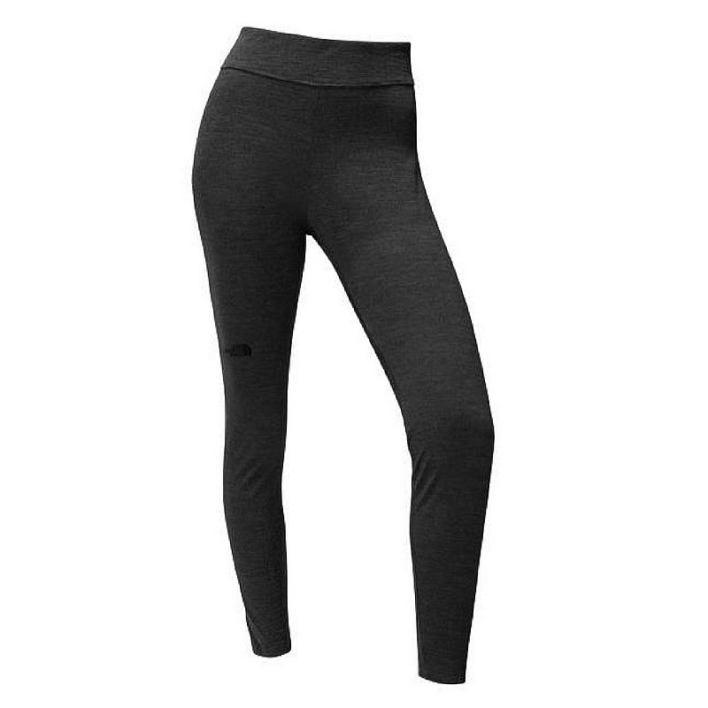 The North Face Women's Wool Baselayer Tight NF0A335G (The North Face)