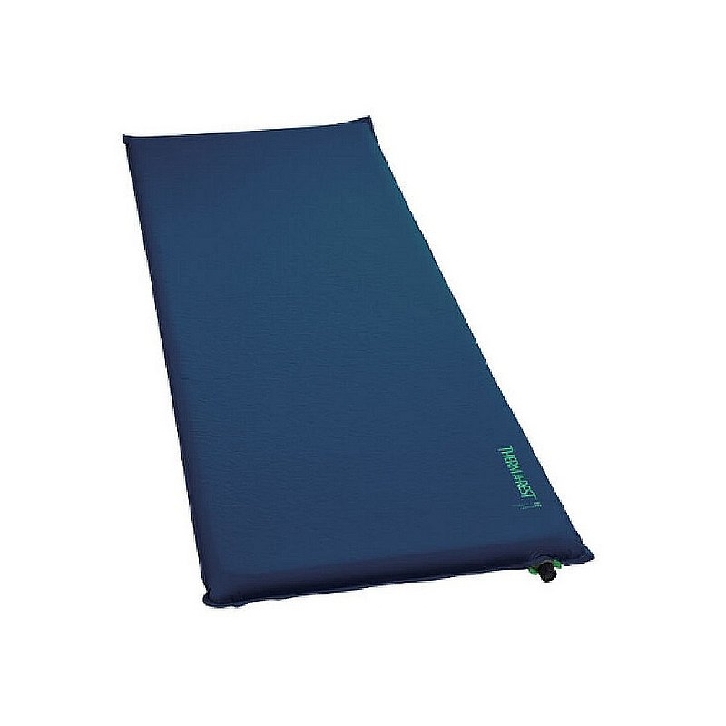 Therm-a-rest BaseCamp Sleeping Pad--Lare 13282 (Therm-a-rest)