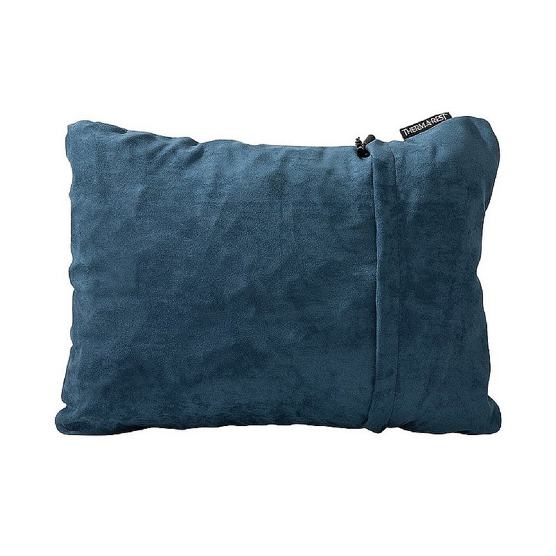 Therm-a-rest Compressible Pillow--Large 01692 (Therm-a-rest)