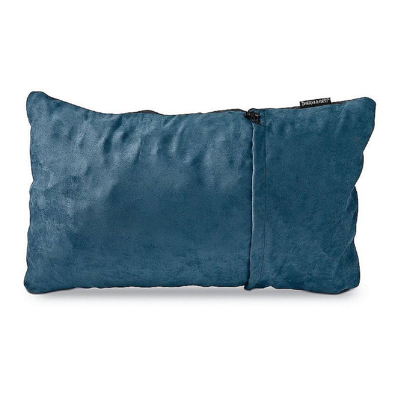 Therm-a-rest Compressible Pillow--Medium 01691 (Therm-a-rest)