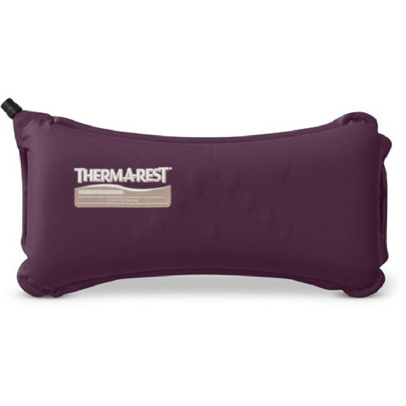 Therm-a-rest Lumbar Pillow 06437 (Therm-a-rest)