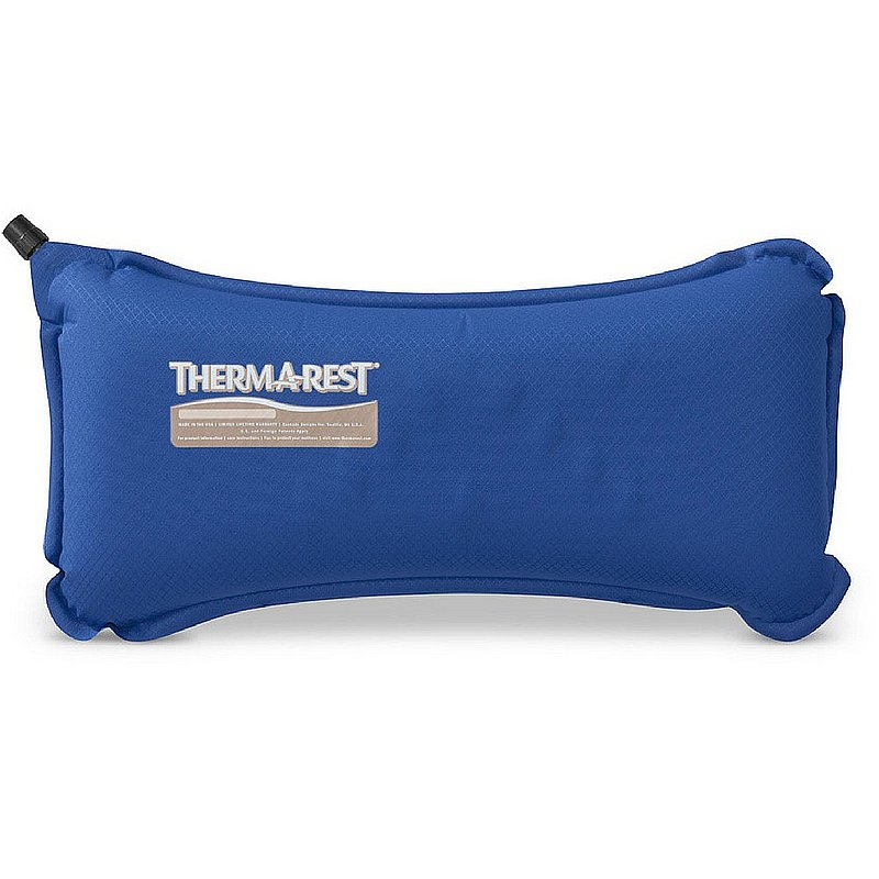 Therm-a-rest Lumbar Pillow 06438 (Therm-a-rest)