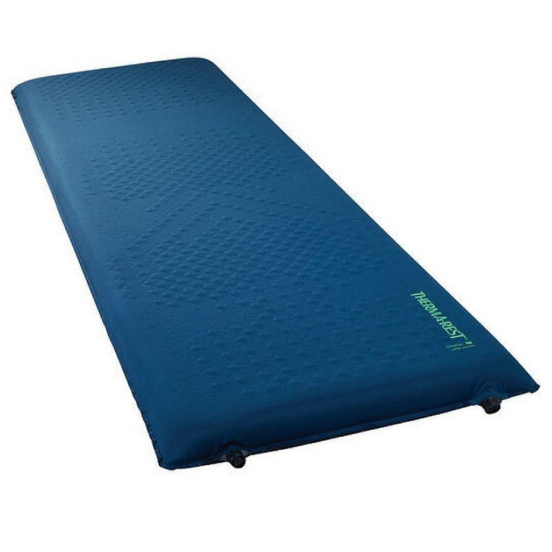 Therm-a-rest LuxuryMap Sleeping Pad 13278 (Therm-a-rest)