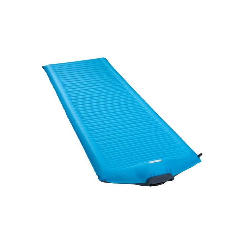 Therm-a-rest NeoAir Camper SV Sleeping Pad 09204 (Therm-a-rest)
