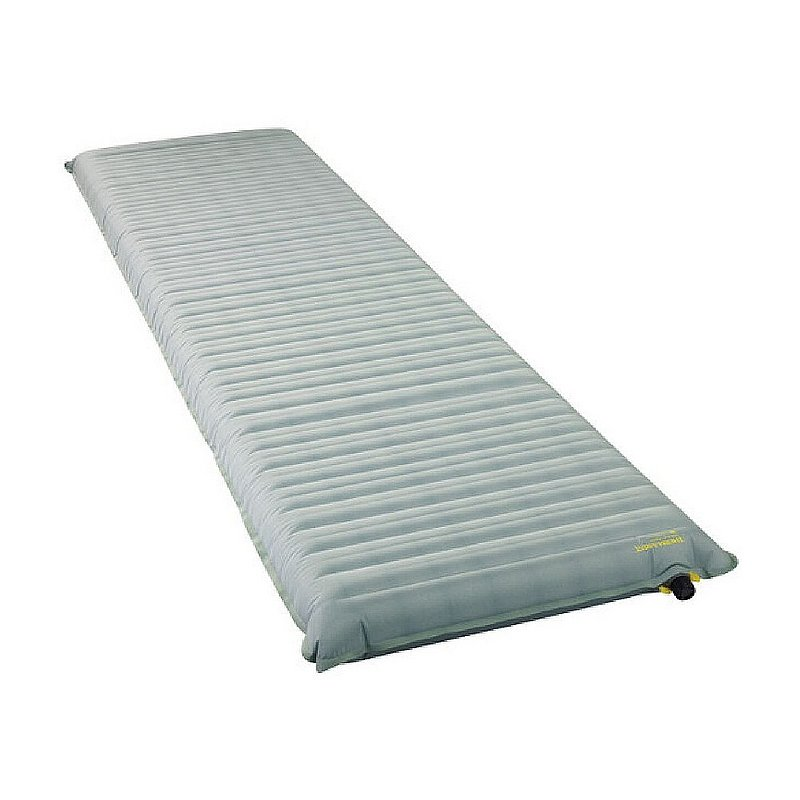 Therm-a-rest NeoAir Topo Sleeping Pad--Large 13224 (Therm-a-rest)