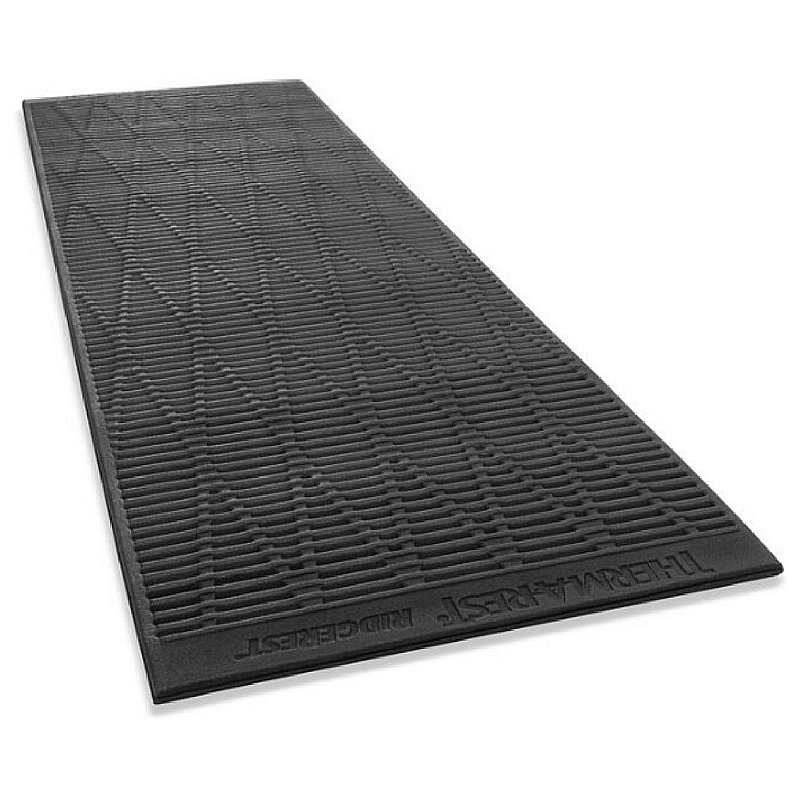 RidgeRest Classic Sleeping Pad--Large