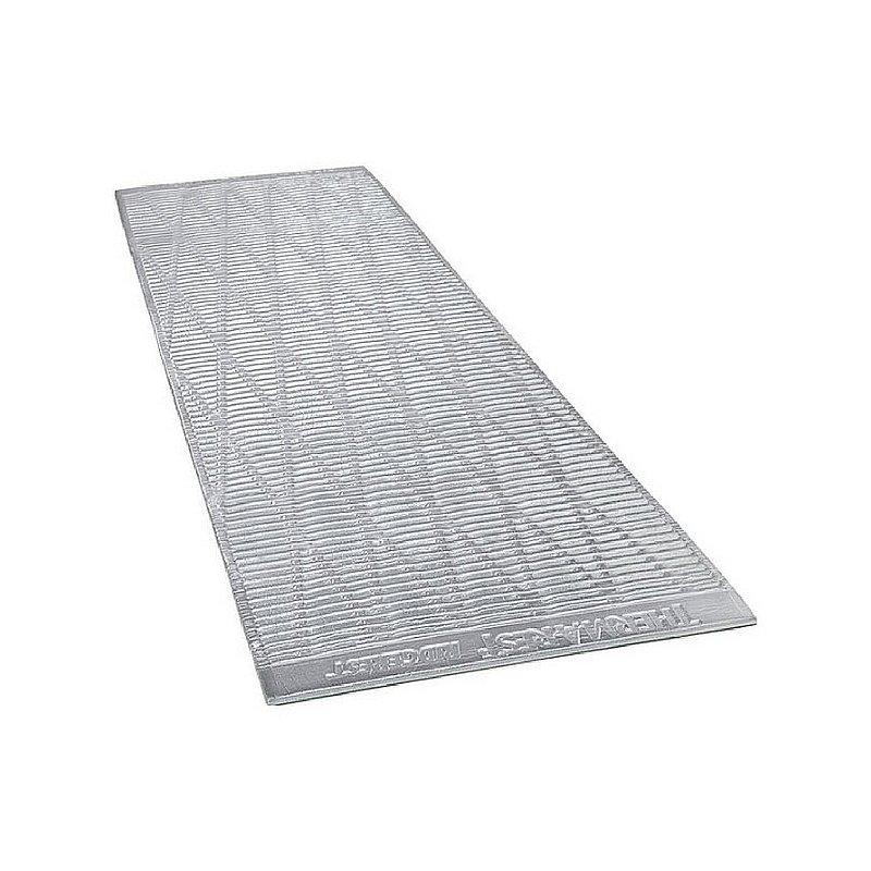 Therm-a-rest RidgeRest SOLite Sleeping Pad--Large 05208 (Therm-a-rest)
