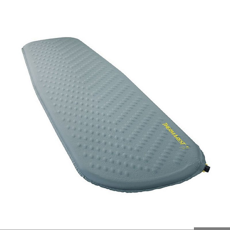 Therm-a-rest Trail Lite Sleeping Pad 13273 (Therm-a-rest)