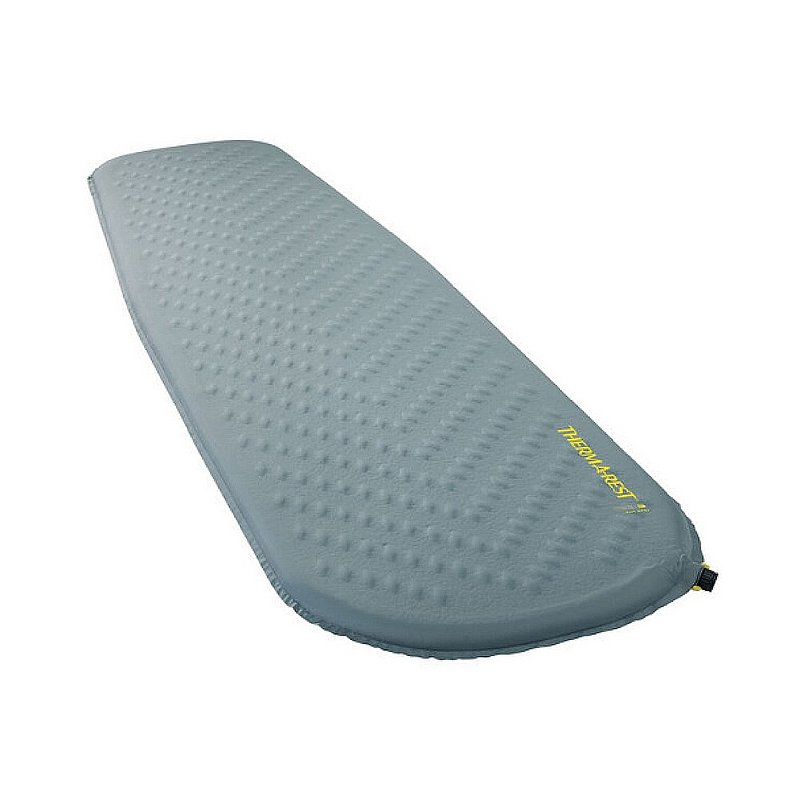 Therm-a-rest Trail Lite Sleeping Pad--Regular 13272 (Therm-a-rest)