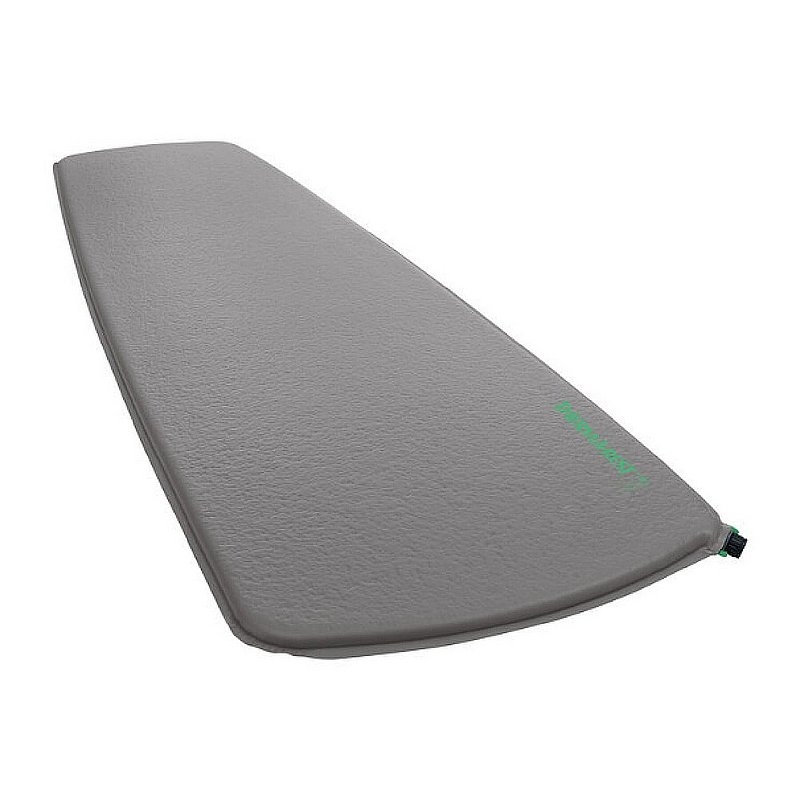Therm-a-rest Trail Scout Sleeping Pad--Regular 13276 (Therm-a-rest)