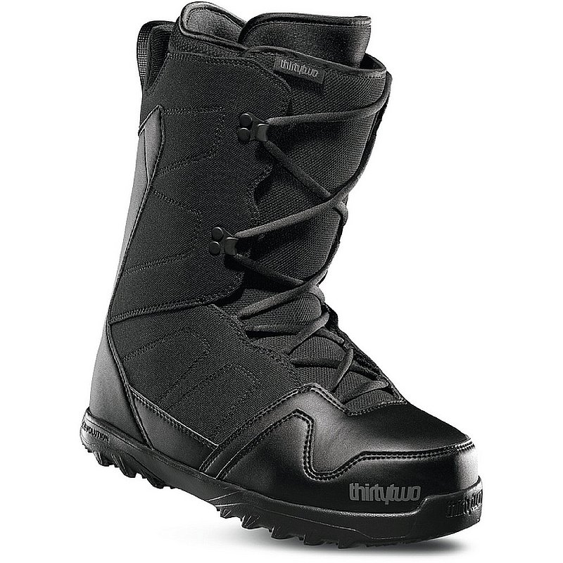 Thirtytwo Sole Technology Men's Exit Snowboard Boots 8105000309 (Thirtytwo Sole Technology)