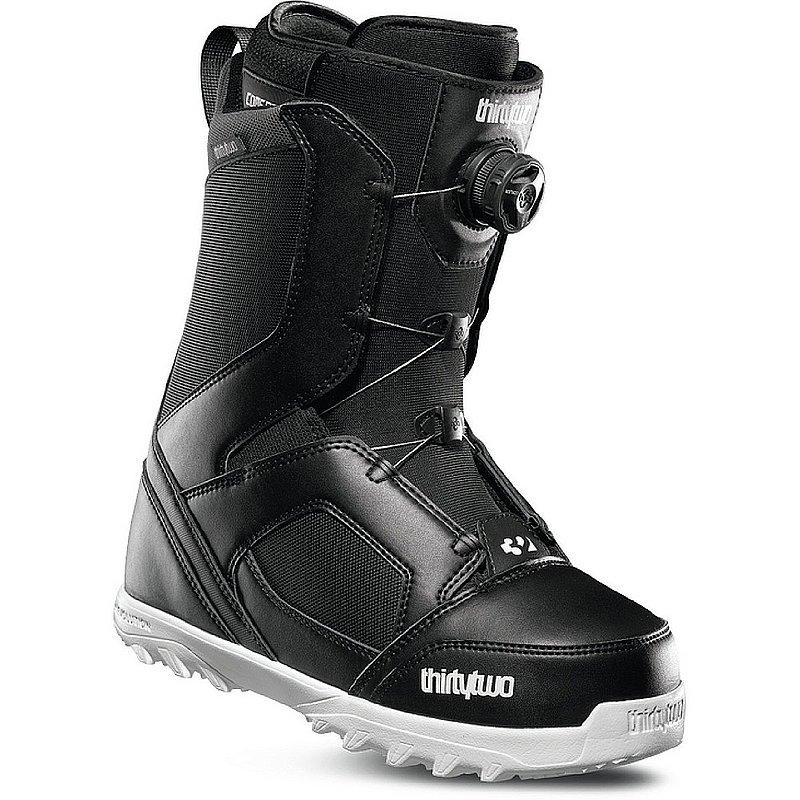 Men's STW BOA Snowboard Boots