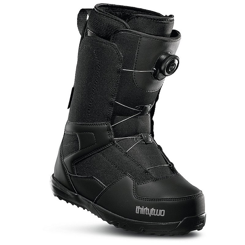 Thirtytwo Sole Technology Women's Shifty Boa Snowboard Boots 8205000187 (Thirtytwo Sole Technology)