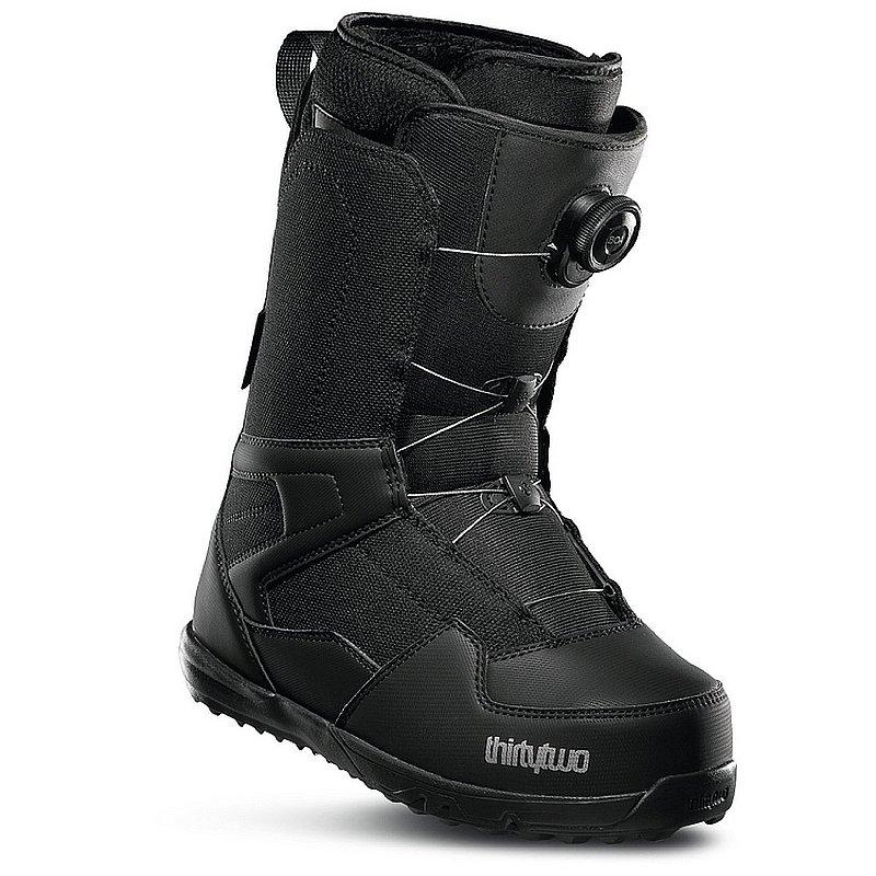 Women's Shifty Boa Snowboard Boots