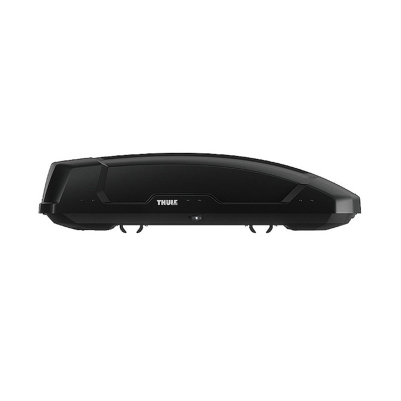 Thule Force XT L Rooftop Cargo Carrier 635701 (Thule)