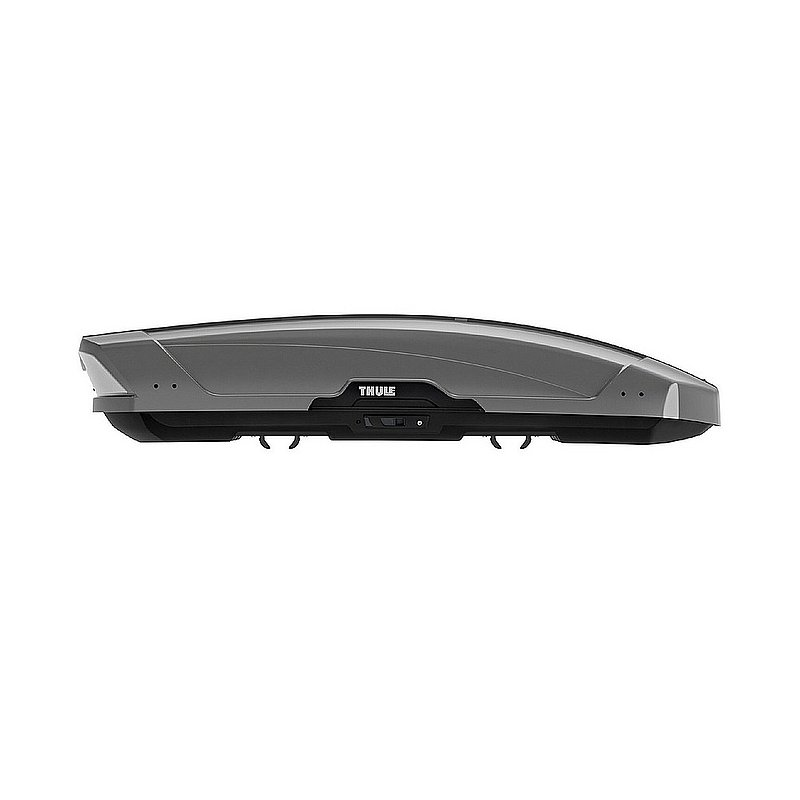 Motion XT XL Rooftop Cargo Carrier