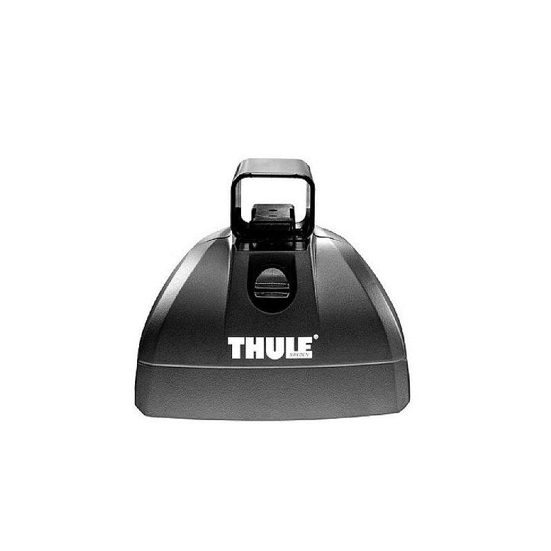 Thule Podium Foot Pack 460 (Thule)