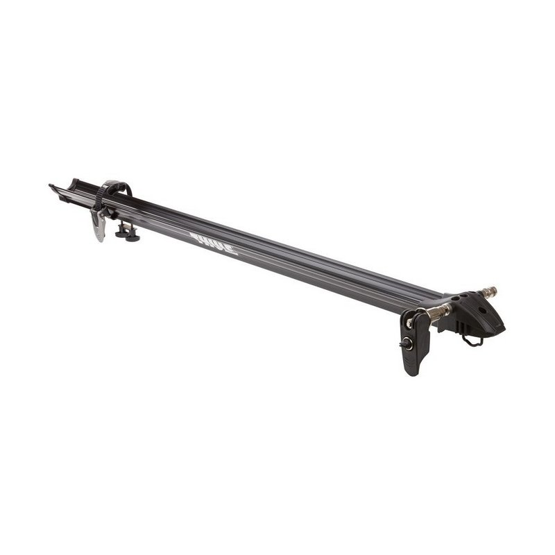 Thule Prologue Bike Rack 516XT (Thule)