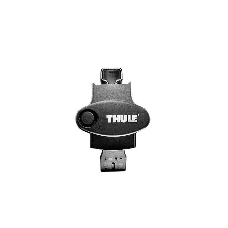 Thule Rapid Crossroad Foot Pack 450R (Thule)