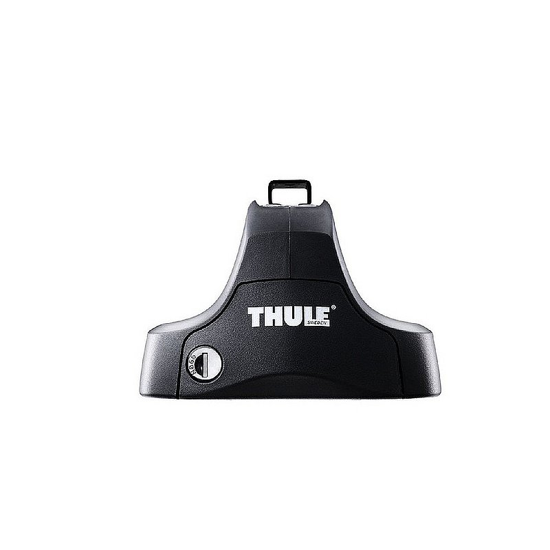 Thule Rapid Traverse Foot Pack 480R (Thule)