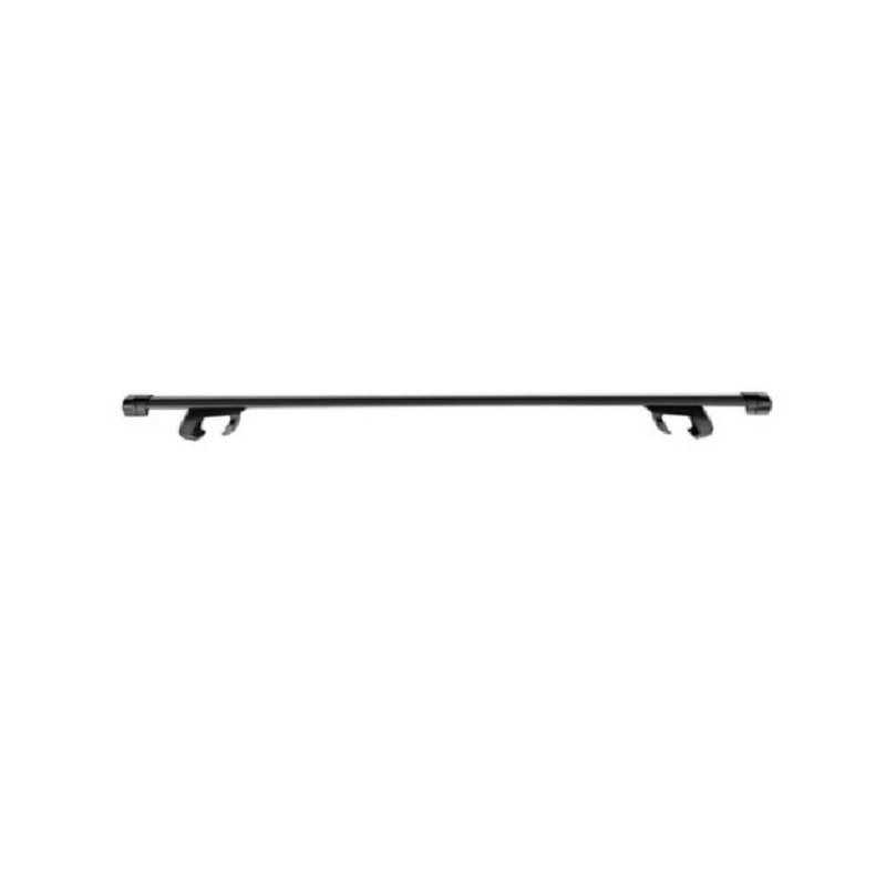 Thule Specialty Railing Carrier With Bars for Car/Vehicle THULE440 (Thule)