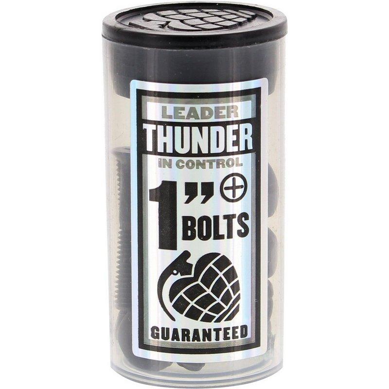 Thunder Phillips Hardware 1ATHUHARDW100SI (Thunder)