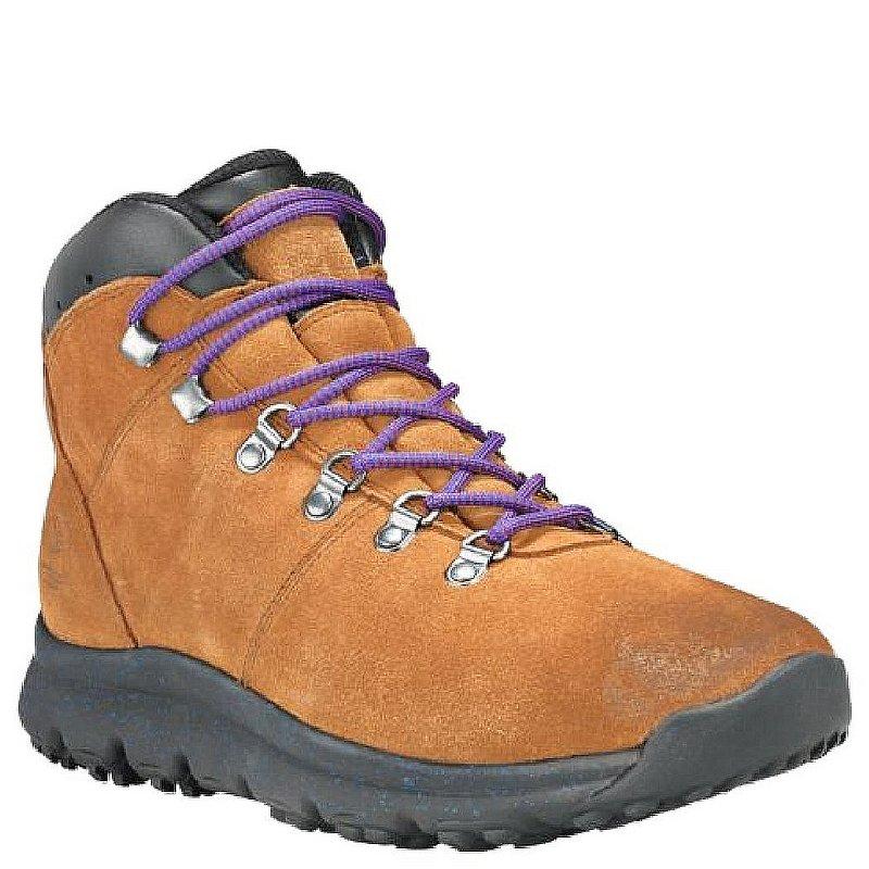 2d73563da95 Hi-tec Men's V-Lite Wildfire Mid i Waterproof Boot 53100