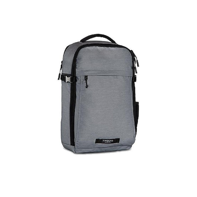 Timbuk2 Division Laptop Backpack 1849 (Timbuk2)