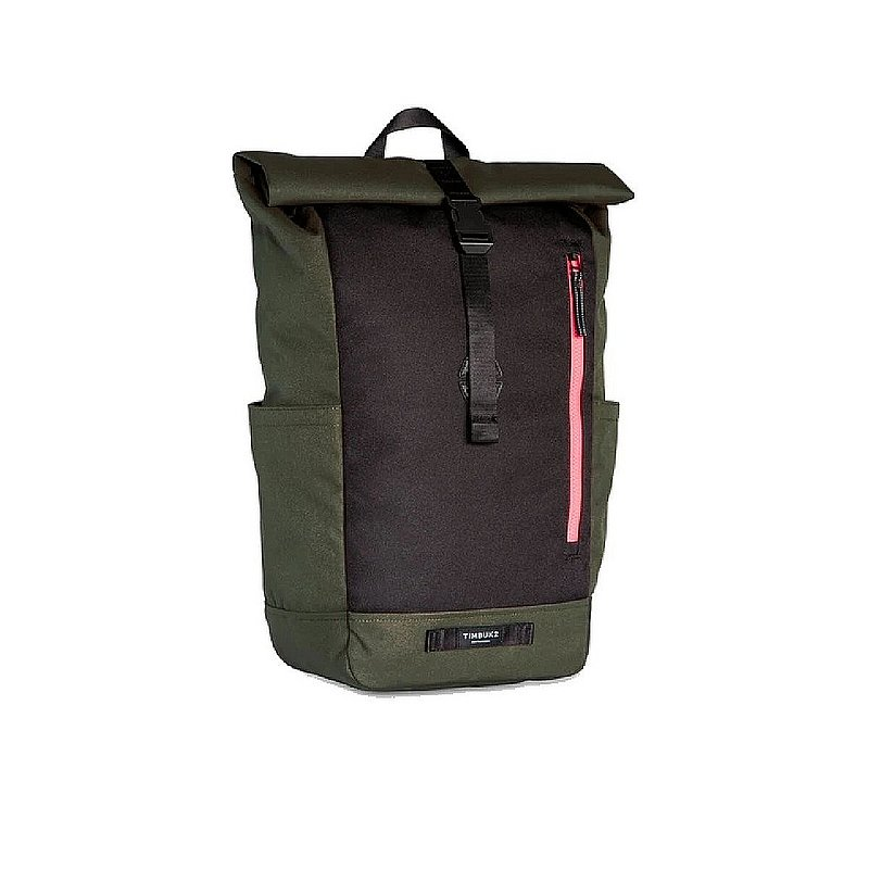 Timbuk2 Tuck Laptop Backpack 1010 (Timbuk2)
