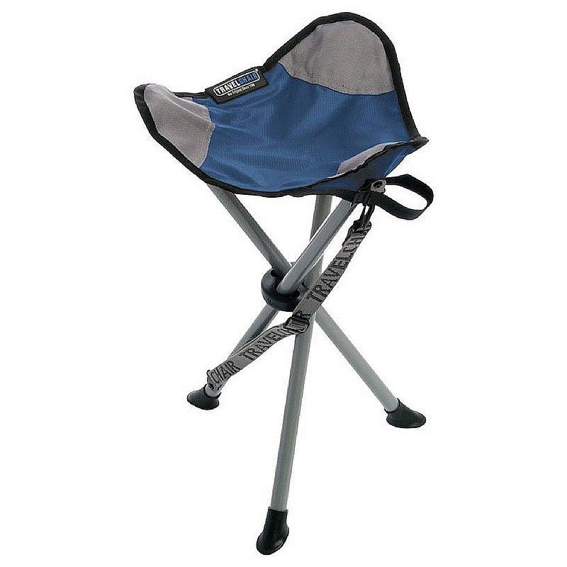 Travelchair Slacker Stool 123810 (Travelchair)