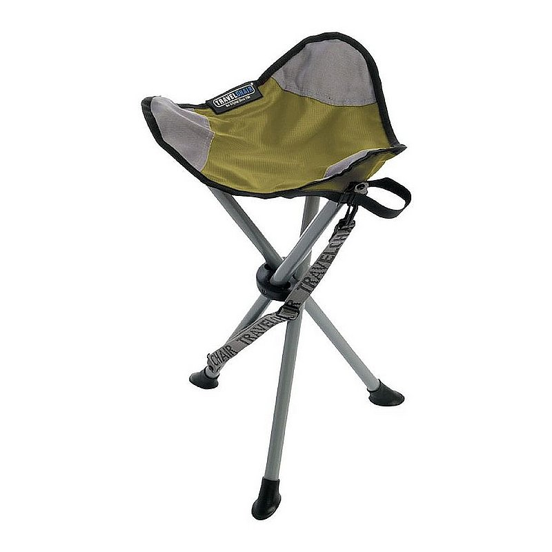 Travelchair Slacker Stool 123812 (Travelchair)
