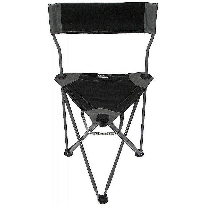 Travelchair Ultimate Slacker 2.0 Chair 123872 (Travelchair)