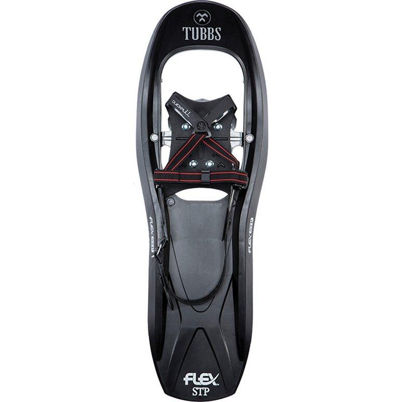Tubbs Snowshoes Men's Flex STP 24 Snowshoe X170101301240 (Tubbs Snowshoes)