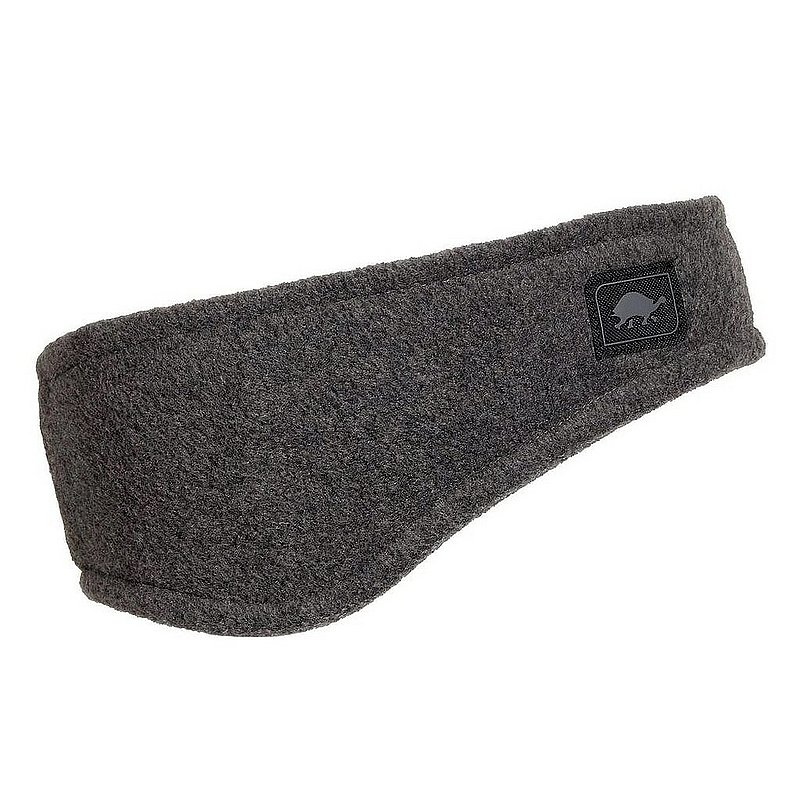 Turtle Fur Double-Layer Bang Band Headband 117836 (Turtle Fur)
