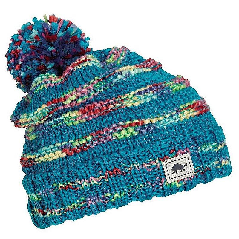 Kids Hats Amp Headwear Childrens Hat