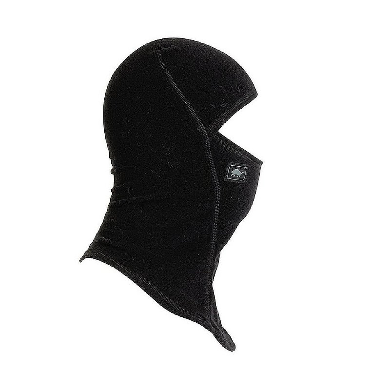 Turtle Fur Ninja Balaclava 465703 (Turtle Fur)