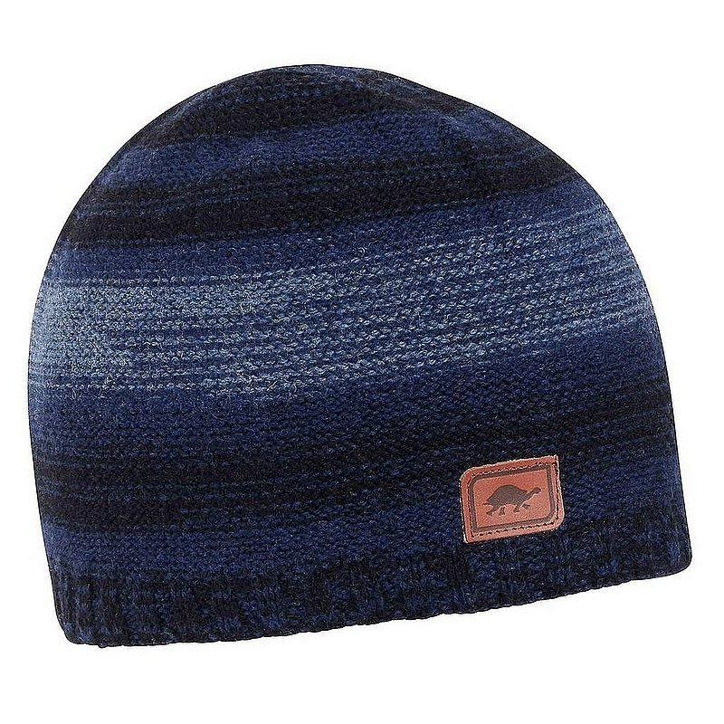 Turtle Fur Rufus Lambswool Beanie 744155 (Turtle Fur)
