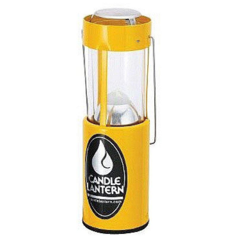 Uco Candle Lantern 350490 (Uco)